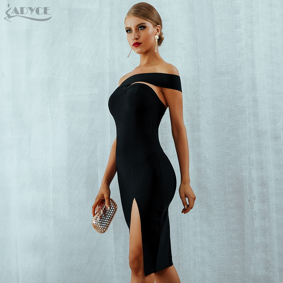 Poker Winning Hands: 3 Dresses For Women To Show It With Style