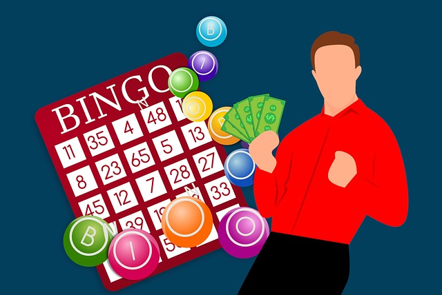 Best Casino Part 2: Here Are Some Secrets They Hide From You