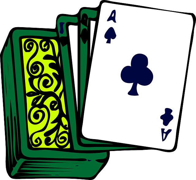 Tips For Profitable Playing Texas Holdem Poker Online: Part One