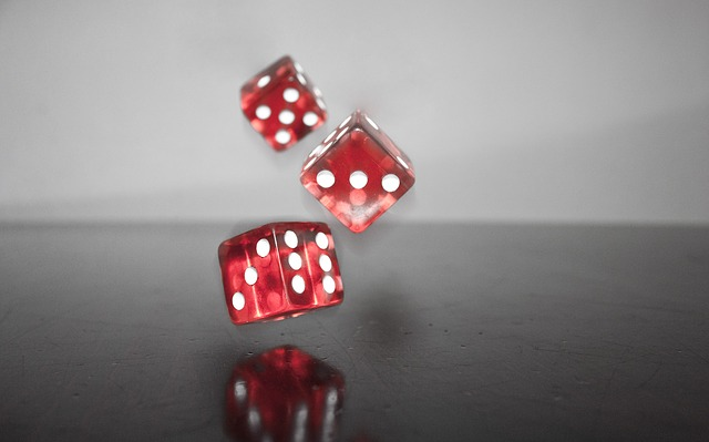 Best Online Casino: The Top 4 Online Casinos With Highest Payout Rate