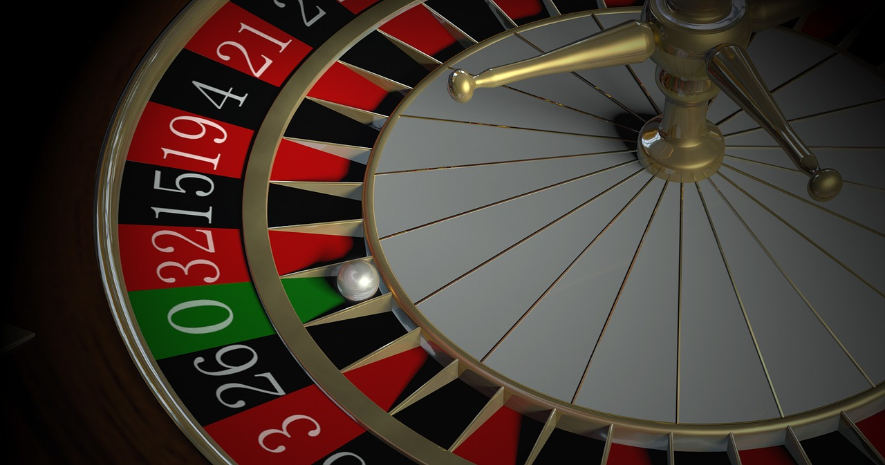 How To Win It Big In Online Roulette: Part One