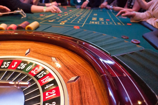 Mega Casino: Is It Worth Your Time?