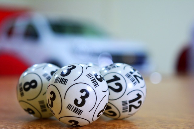 Here Are Some Best Casino Games You Must Know: Part One