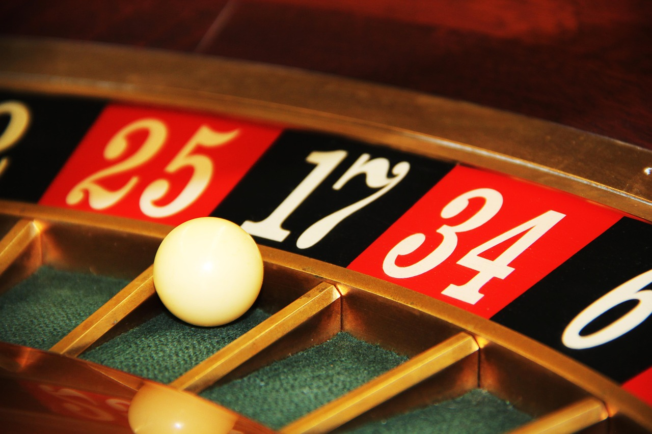 How To Avoid Online Casino Scams: Part Two