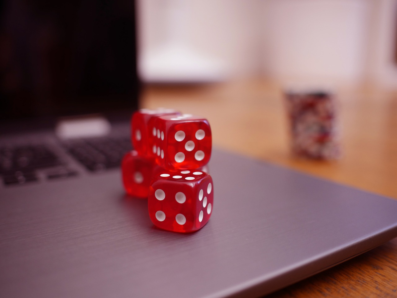 Here Are Some Tips To Play Poker Online And Win: Part Two