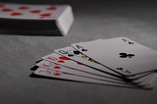 3 Types Of Poker Everyone Should Know About