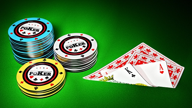 World Poker Tour: Here Are The Players Who Won Most Of The Money
