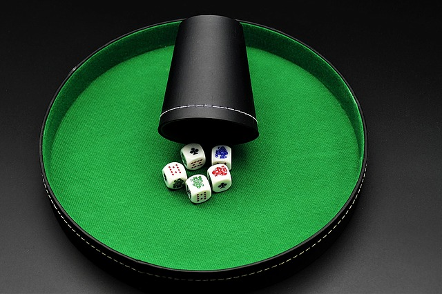 Hold'em Poker Strategy: How To Bet Size With Confidence