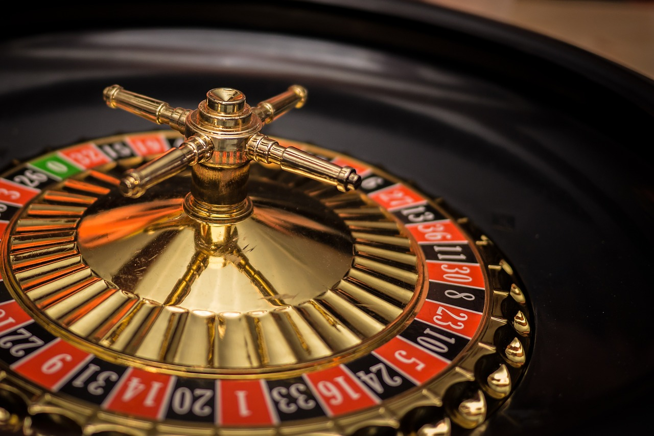 3 Fun Facts About The World Of Casino You Need To Know